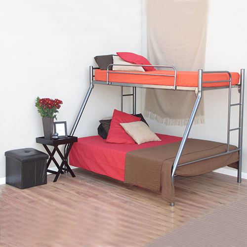 Piper perri bunk bed