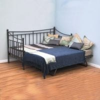 Anna Day Bed