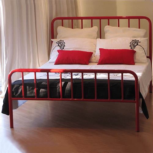 Demand The Best Quality Beds For Sale When Buying Your