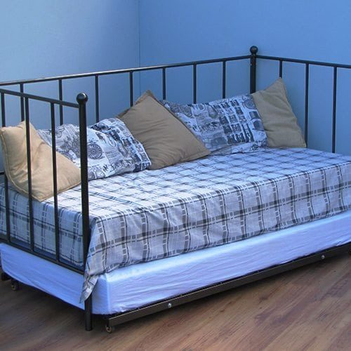 Grace Day-Bed