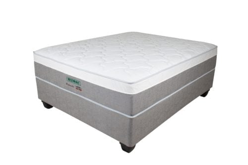 Restonic Rekindle mattress