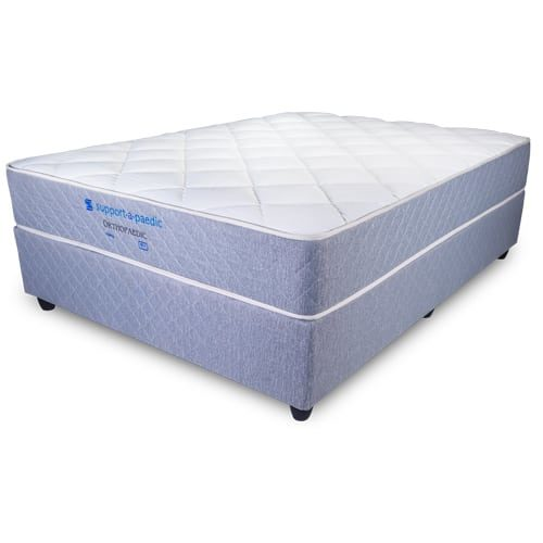 Support-A-Paedic Orthopaedic Bed Set